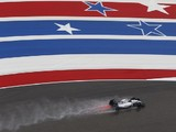 F1 urged to back 'untapped' US market