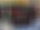 F1 teams reject mandatory pitstops