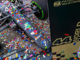 F1 reveals viewing figure drop for European based 2020 season
