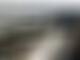 Azerbaijan GP wants 2019 June F1 date despite asking for '18 change