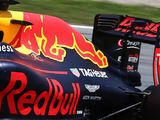Red Bull happy with Renault progress