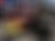 Verstappen hasn't changed despite 'f***ed up' start to 2018
