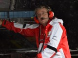 Fry: Ferrari needs to regroup and refocus