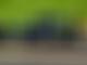 Rosberg: Halo device did not disturb me