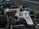 Schumacher is 'optimistic' for a Q2 showing