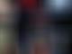 Verstappen 'not too pumped up' despite positive Red Bull start