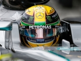 Hamilton wary of 'pretty impossible odds'