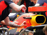 Red Bull 'in support' of early summer break