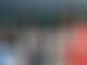 Hamilton holds off Rosberg to take Australian victory