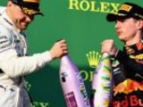 Sorrow and surprises as F1 2019 begins