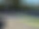 F1 drivers warned over Turn 2 run-off