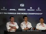 McLaren proposed solutions to Honda before parting ways – Eric Boullier