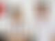Hasegawa: We had to take risks