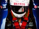 Peerless Vettel dominates Friday practice