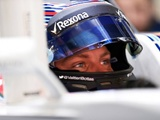 Bottas keen to place focus on performance