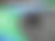 Mercedes facing 'odd' struggles through banked Turn 3 at Zandvoort
