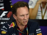 Red Bull 'have overachieved in many aspects'