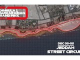 F1 reveals Jeddah street circuit for Saudi GP