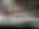 "Brawn: Mick Schumacher's F1 arrival reminder of Michael ""tragedy"""