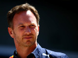 Liberty's democratic approach to F1 is wrong, says Horner