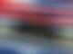 Verstappen looking for repeat of 2017 US GP
