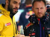 Gloves come off at Renault