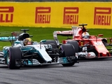 Hamilton expects repeat of Belgian GP battle