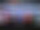 Italian GP: Friday Press Conference - Part 2