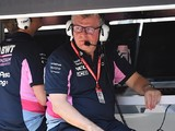 Formula 1 can meet June deadline for 2021 rules - Racing Point