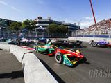 Hugo Boss set to end F1 sponsorship for Formula E move