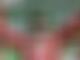 Sebastian Vettel: Ferrari fail to overturn Mexican Grand Prix penalty