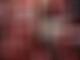 Seb looking to rekindle Ferrari glory days