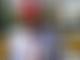 Lauda: Rosberg has left us 'under pressure'