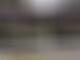 McLaren braced for grid penalties at Belgian GP
