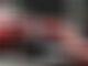 "Kimi Raikkonen: ""Hopefully our car will fit well here"""