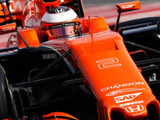 Boullier hits out at Honda's mentality