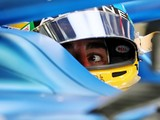"""F1 French GP will start """"a new championship"""" for Alonso"""