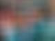 Vettel looking to 'maintain momentum' in Baku