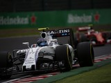 Williams F1 team vowed not to block Valtteri Bottas move again