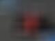 """Sebastian Vettel: """"Lap times aren't important"""""""