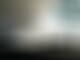 Nico Rosberg edges Lewis Hamilton in FP2