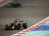 "Hamilton warns Red Bull ""could be ahead a lot more"" in F1 2021 battle"
