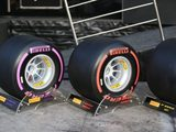 Pirelli CEO slams Wolff for suggesting 2017 tyres more suited to Ferrari