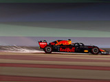 Bahrain GP: Practice team notes - Red Bull