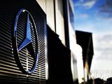 Mercedes F1 secures planning permission for factory extension