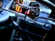 Hamilton embraces Ferrari challenge