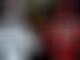 Kimi Raikkonen: Third place 'not a disaster'