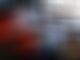 Alfa Romeo announces important sponsorship agreements