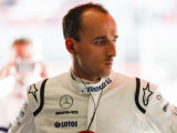 Why Kubica rejected Ferrari for Williams