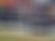 "Stroll rues error that meant German GP podium chances ""slipped away"""